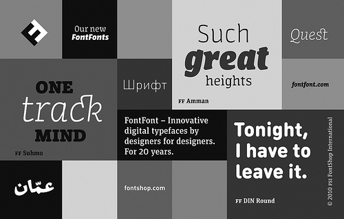 How to Improve Readability with Blog Typography