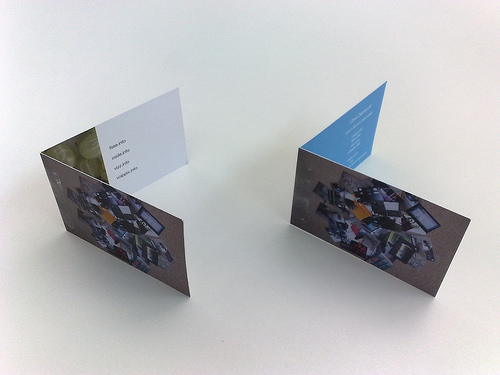 How To Get A ROI From Greeting Cards This Holiday Season