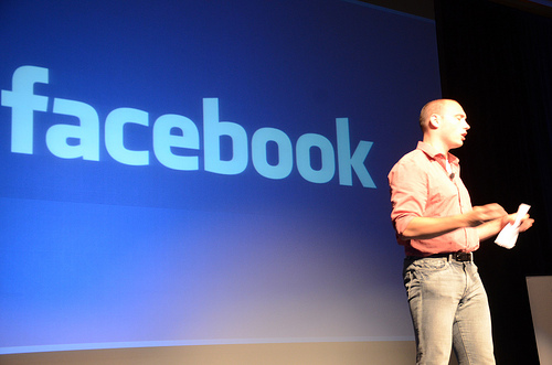 #Facebook Graph Search Impact on Business Pages