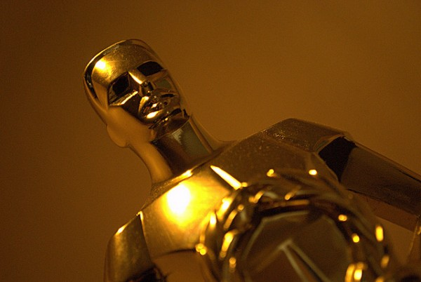Lessons On Content Marketing From Academy Award Winners
