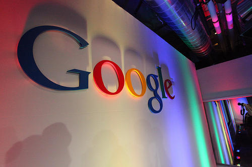 7 Simple Strategies to Leverage Google+ For Business
