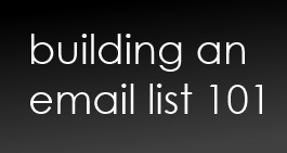 list-building1