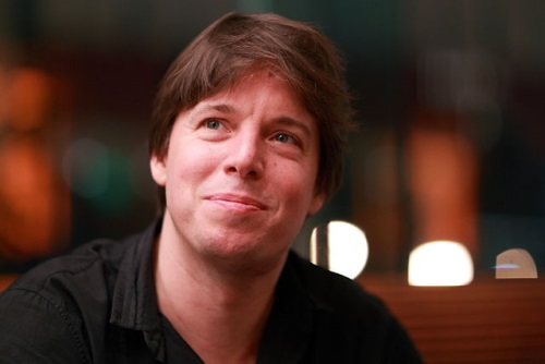 Joshua Bell increase onlines sales experiment