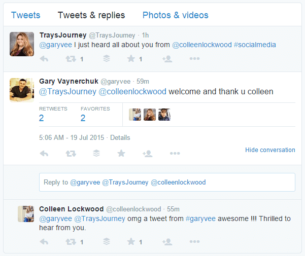Gary Vaynerchuk 2