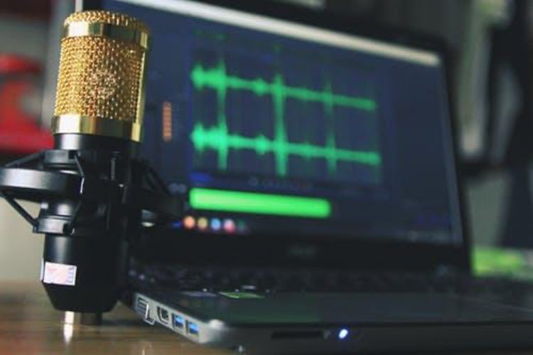 tips on how to increase podcast downloads