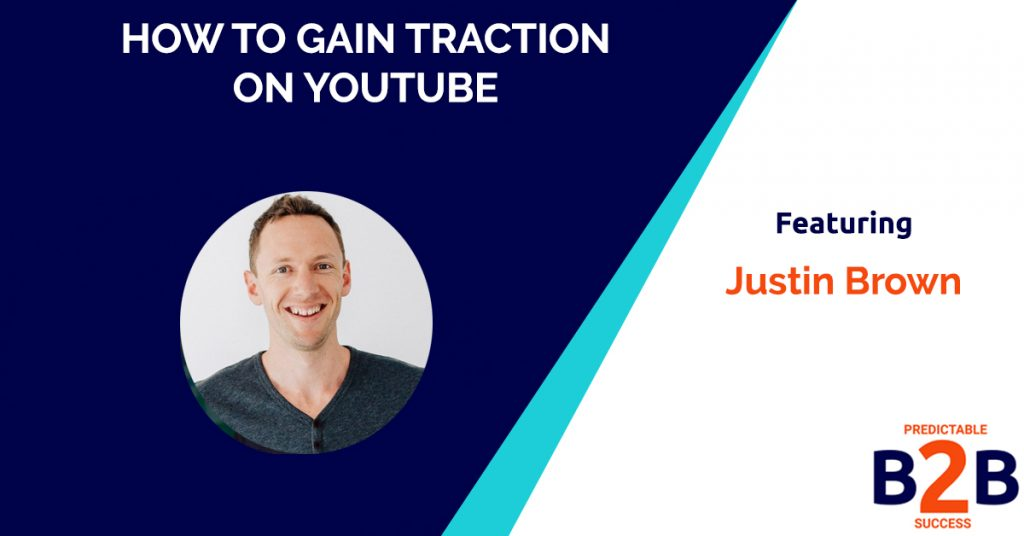 10 Effective Ways on How to Gain Traction on YouTube